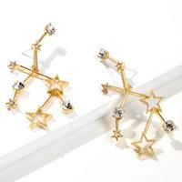 star constellation pierce