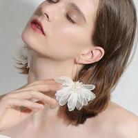 organdyflower pierce