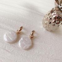 ball shell  pierce