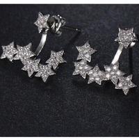 star 2way pierce