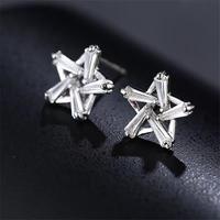 star stone pierce
