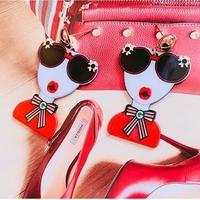 sunglasses ready pierce