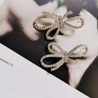 ribbon stone pierce