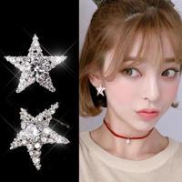 big star pierce
