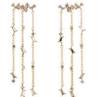 3serial jewelry pierce