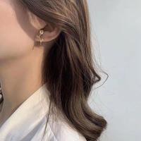 rose small pierce