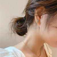crystal branch gold pierce