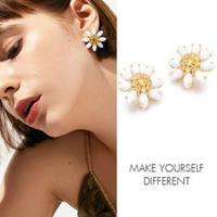 marguerite  stone pierce