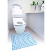 業務用トイレ消臭シートブルー20枚 [501121_00]