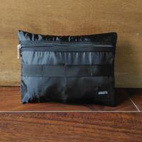 AGHARTA BMX Bag
