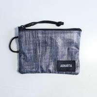 Minimal Wallet X-PAC LS07 LITESKIN