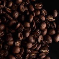 【オススメ】コーヒー定期便 1ヶ月2回発送便 (200g×2週間分)