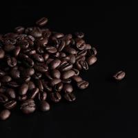 おまかせコーヒー豆 100g (約7杯分)