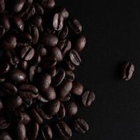 おまかせコーヒー豆 300g (約21杯分)
