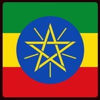 エチオピアのやさしいコーヒー (カフェインレス)