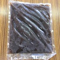 熟成黒たま[ペースト]|栄養満点の黒たまペースト|1,000g