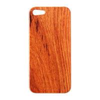 【SALE】木のぬくもりが伝わる iPhone5 ウッドシリーズ タイプ-1