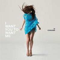 "3rd Album "" I want you to want me"""