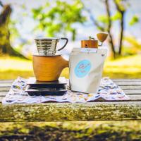 毎月届くお得なコーヒー定期便