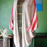 Native American Cardigan  /eis/