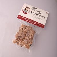 【伊豆高原 愛犬の駅】 ワンコDELI 牛肉のパテ 5個セット