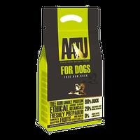 AATU(アートゥー)80/20ダック  1.5kg