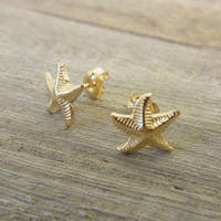 Starfish Pierce -B-