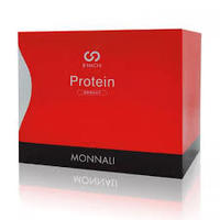 B-HACHI Protein  25g×20袋