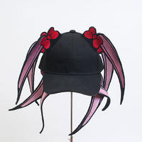 八岐大蛇(ヤマタノオロチ)帽