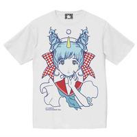 角っこT (たちみみアリス) / ALICE-T