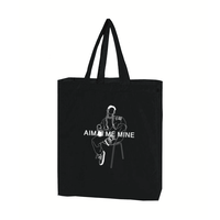 AIMAI ME MINE ECO BAG