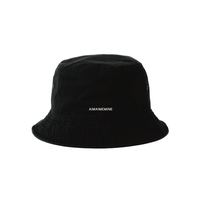 AIMAI ME MINE BUCKET HAT
