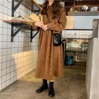 corduroy shirts dress