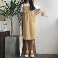 casual jumper skirt