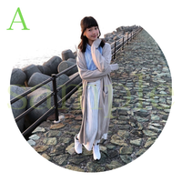 Ayano 缶バッジ(Sサイズ)