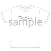 カミザキ Tシャツ