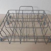 【送料込パーツ単品販売】食器洗い乾燥機(AX-S3W/AX-S3WJ対応)下部洗浄トレー