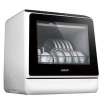 『設置工事不要』タンク式食器洗乾燥機  Smart  Dish Washer