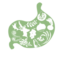 Terroir愛と胃袋のお食事eギフトカード