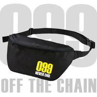 099.Body bag