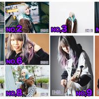 [team AIZAWA] miyouライブフォト(No.01~No.10)