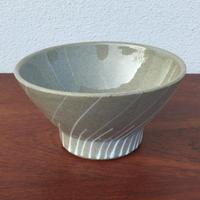ICHIN クラワンカ碗 斜縞