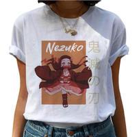 鬼滅の刃 Tシャツ 半袖 常服 カジュアル 男女兼用  Ver.3