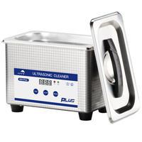超音波洗浄機 800ml 超音波クリーナー 35ワット