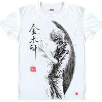 東京喰種 Tシャツ 半袖 インナーシャツ カジュアル 男女兼用 Ver.4