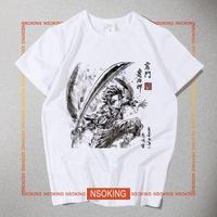 鬼滅の刃 Tシャツ 竈門炭治郎 キャラクター インナーシャツ [S・M・L]