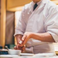 ケータリング・パーティー・出張寿司職人