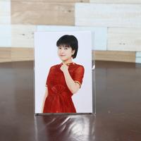 宮本優凪-ブロマイド(5枚入り)