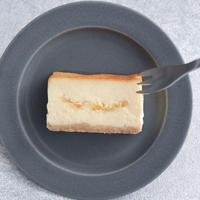 【店頭受付】わすれられない。チーズケーキ
