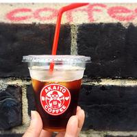 水出しアイスコーヒーバッグ 80g×2p